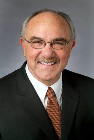 دکتر جک فیلیپس