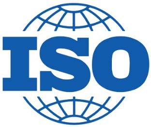 استانداردهای بینالمللی و سيستمهای مديريت كيفيت
