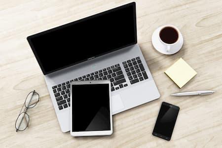 دوره آموزشی آنلاین سامانه کیفیت شرق