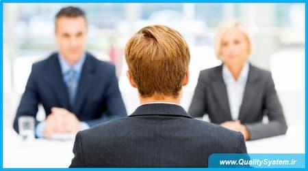 دوره آموزشی مهارتهای جذب، استخدام و مصاحبه